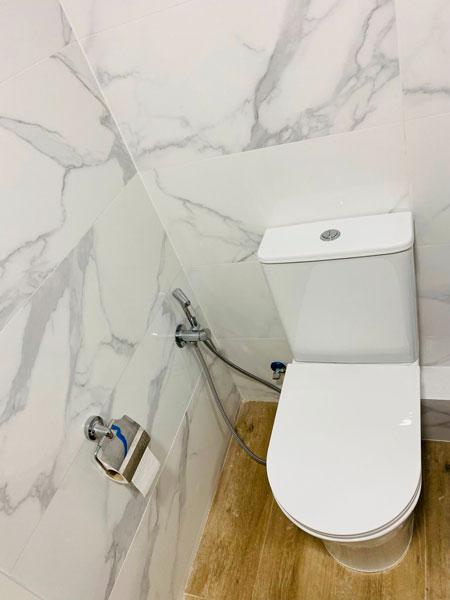 Reforma de baños, cambio de bañera por ducha a precios económicos en Barcelona